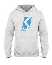 Kash n' Karry Hooded Sweatshirt thumbnail