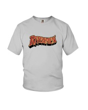 Peoria Rivermen Youth T-Shirt tile
