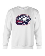 Columbus Wardogs Crewneck Sweatshirt thumbnail