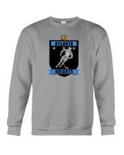 Atlanta Knights Crewneck Sweatshirt thumbnail