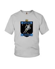 Atlanta Knights Youth T-Shirt thumbnail