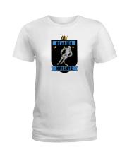 Atlanta Knights Ladies T-Shirt thumbnail
