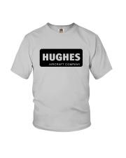 Hughes Aircraft Company Youth T-Shirt thumbnail