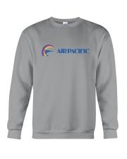 Air Pacific Crewneck Sweatshirt thumbnail