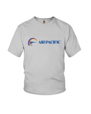 Air Pacific Youth T-Shirt thumbnail