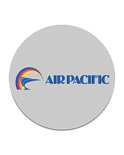 Air Pacific Circle Coaster thumbnail