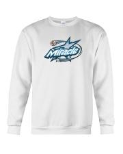 Orlando Miracle Crewneck Sweatshirt thumbnail