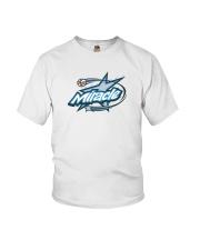 Orlando Miracle Youth T-Shirt thumbnail