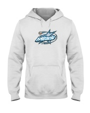Orlando Miracle Hooded Sweatshirt thumbnail