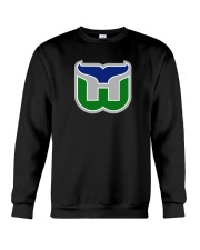 Hartford Whalers Crewneck Sweatshirt thumbnail
