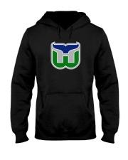 Hartford Whalers Hooded Sweatshirt thumbnail