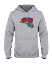 Anaheim Piranhas  Hooded Sweatshirt thumbnail