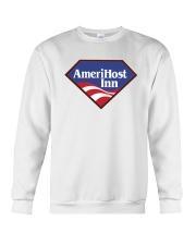 AmeriHost Inn Crewneck Sweatshirt thumbnail