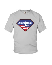 AmeriHost Inn Youth T-Shirt thumbnail