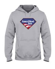 AmeriHost Inn Hooded Sweatshirt thumbnail