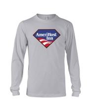 AmeriHost Inn Long Sleeve Tee thumbnail