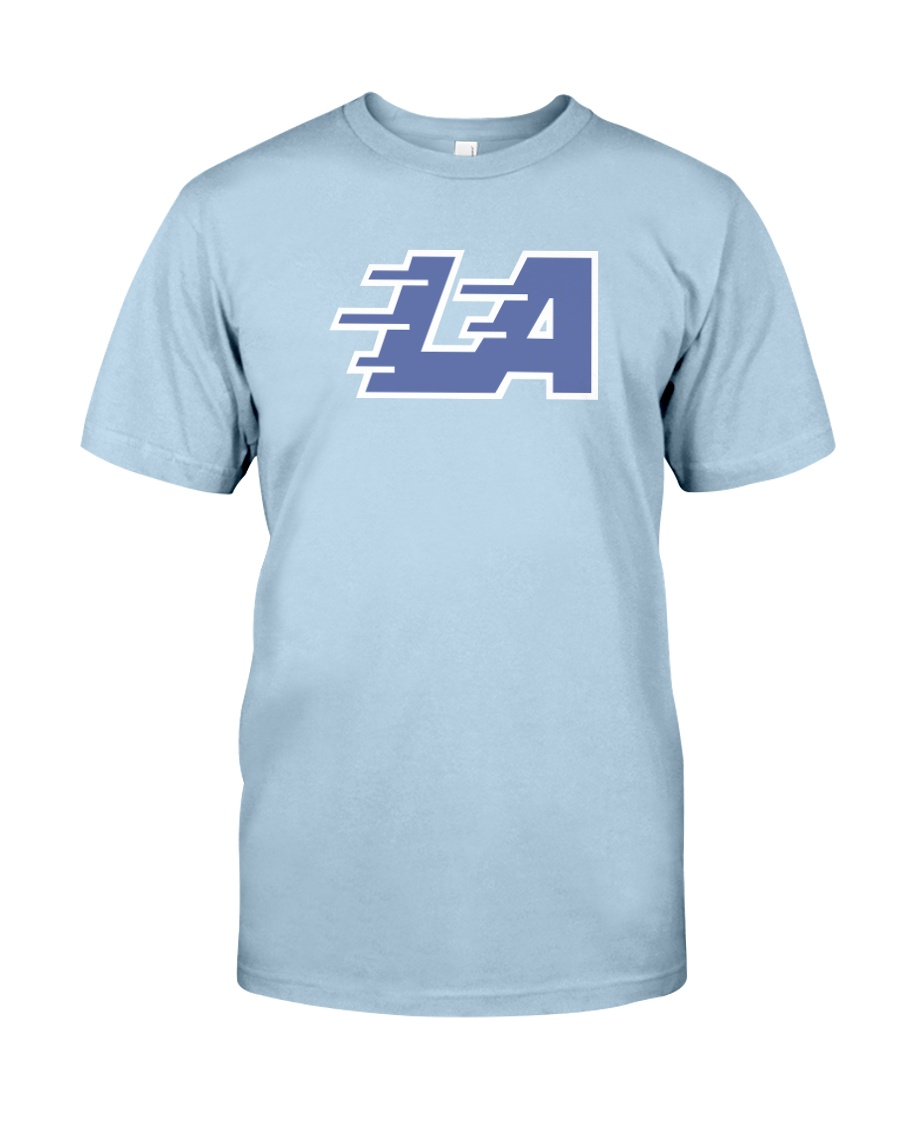 Los Angeles Express Classic T-Shirt