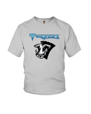 Florida Tuskers Youth T-Shirt tile