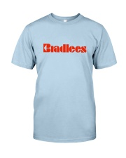 Bradlees Classic T-Shirt front