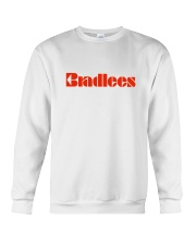 Bradlees Crewneck Sweatshirt thumbnail