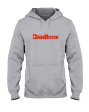 Bradlees Hooded Sweatshirt thumbnail