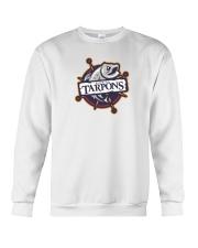 Florida Tarpons Crewneck Sweatshirt thumbnail