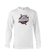 Florida Tarpons Long Sleeve Tee thumbnail