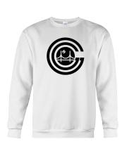 San Francisco Golden Gate Gales Crewneck Sweatshirt thumbnail