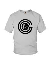 San Francisco Golden Gate Gales Youth T-Shirt thumbnail