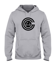 San Francisco Golden Gate Gales Hooded Sweatshirt thumbnail