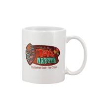 The Bali Hai Tiki Lounge - New Orleans Louisiana Mug thumbnail