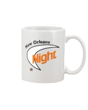 New Orleans Night Mug thumbnail