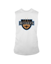 Baltimore Bombers Sleeveless Tee thumbnail