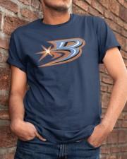 Bakersfield Blitz Classic T-Shirt apparel-classic-tshirt-lifestyle-26