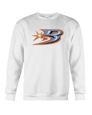 Bakersfield Blitz Crewneck Sweatshirt thumbnail