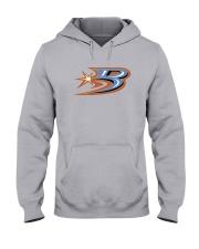 Bakersfield Blitz Hooded Sweatshirt thumbnail