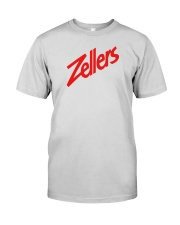 Zellers Premium Fit Mens Tee tile