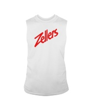Zellers Sleeveless Tee tile