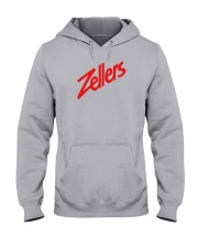 Zellers Hooded Sweatshirt thumbnail