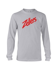 Zellers Long Sleeve Tee thumbnail