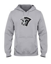 Florida Tuskers Hooded Sweatshirt thumbnail