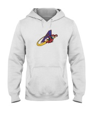 Akron Aeros Hooded Sweatshirt thumbnail