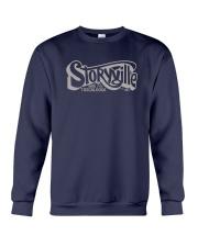 Storyville - Tuscaloosa Alabama Crewneck Sweatshirt thumbnail