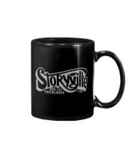 Storyville - Tuscaloosa Alabama Mug thumbnail