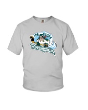 Pensacola Ice Pilots Youth T-Shirt thumbnail