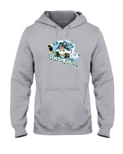 Pensacola Ice Pilots Hooded Sweatshirt thumbnail