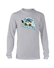 Pensacola Ice Pilots Long Sleeve Tee thumbnail