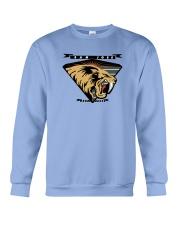 San Jose SaberCats Crewneck Sweatshirt thumbnail
