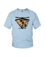San Jose SaberCats Youth T-Shirt thumbnail
