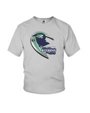 Corpus Christi IceRays Youth T-Shirt thumbnail
